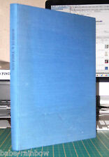 SANDRA FISHER, RON KITAJ - HAND SIGNED, LIMITED EDITION (50) 1987 LARGE HARDBACK