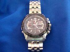 >> Casio eqw-m710 DB radio reloj pulsera reloj de pulsera, reloj >>