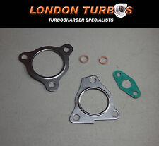 Turbocharger Gasket Kit Hyundai Getz Matrix KIA Cerato Rio 740611 782403