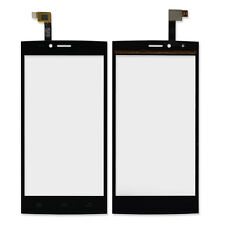 LCD Touch Screen Digitizer Glass Replacement  For THL T6 T6S Smart Cell Phone