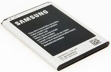 Batteria per Samsung Galaxy Note 2 (N7100) EB-595675LU ORIGINALE