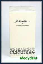 MARIELLA BY MARIELLA BURANI EAU DE TOILETTE SPRAY 25 ML / 0.85 OZ  WOMEN NIB