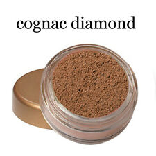 bare Minerals Eye shadow - new - unboxed - Colour: Cognac Diamond