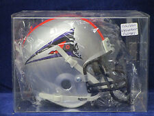 CFL USA - SHREVEPORT PIRATES Mini Football Helmet BRAND NEW IN BOX