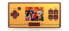 FC Pocket Famicom Family Computer Handheld Game Console With 472 Plus 128 Games