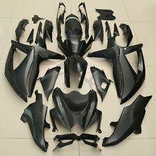 Complete Set Fairing Cowl Bodywork For Suzuki GSXR600 GSX-R750 2008 2009 2010 US