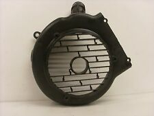 PIONEER XF125T - 10D STORM CHINESE SCOOTER 3k miles ENGINE FAN COVER
