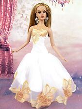 Cocktail Lace White Dress Outfit Gown Tyler Sydney Brenda Gene Alex Tonner Deva