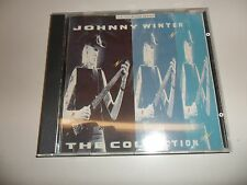 Cd  Collection (#ccscd167) von Johnny Winter