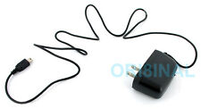Travel Home Wall Charger for Motorola ATRIX 2 Phone Accessories