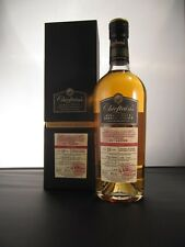 CLYNELISH 1997  --  single casks  --  only 544 bot. !!