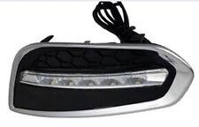 LED Daytime running lights for VOLVO S60