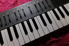 USED Yamaha CS01  Synthesizer Perfect Working Worldwide Shipment