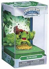 SKYLANDERS * TRAP TEAM * ZOOK - EON'S ELITE Character Figure NEW Boxed