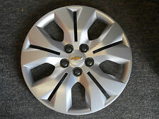 "2012-2013 CHEVROLET CRUZE 16"" HUBCAP/WHEEL COVER #3294"
