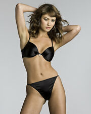 Kurylenko, Olga [Quantum of Solace] (48698) 8x10 Photo