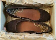 merrell womens avesso espresso shoes