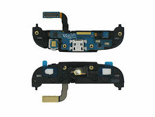 Genuine Samsung G357 Galaxy Ace 4 Home Button, Charging Port & Microphone Flex -