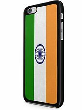 Bandera del país Iphone 6/7 caso Funda India