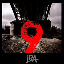 = IRA [ARTUR GADOWSKI] - 9 /CD sealed