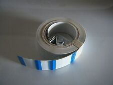 Trailing Cable - U00101633500 For the HP Designjet 9000 & Seiko 64S.