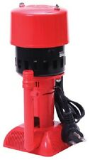 Mighty Cool P-20G-UL-2 15000-24000 CFM Concentric Evaporative Swamp Cooler Pump