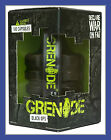 Grenade Black Ops 100 Caps Fat Burner Weight Loss FREE delivery