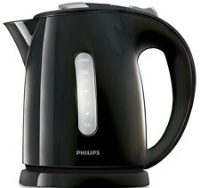 PHILIPS HD4646 WASSERKOCHER 1,5 LITER 2400 Watt KOCHER TEEKOCHER HD4646/20