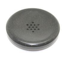Tapa auricolar Microfono altavoz BAQUELITA Telefono TELEFONICA standard electr
