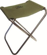 Leicht Zusammenfaltbar Camping Angeln Stuhl Anlockend Schießen Hide Sitz-hocker