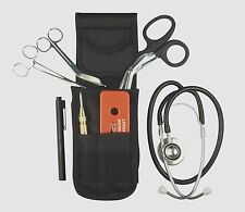 Emergency Response Holster Set- EMT Pouch+ EMS Tool Set, Includes All Shown
