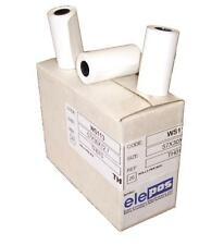 Thermal Rolls to Fit Gemalto Magic C