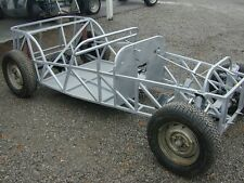 """PRICE CUT AGAIN    """" Lotus 7 Seven """"     early example"""