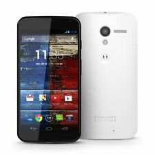 Motorola Moto X XT1060 32GB Developer Edition (Verizon/GSM Unlocked)