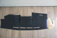 Dash Mat for Toyota Prado 150 Series Facelift from 10/2013 to Current