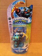 SKYLANDERS SWAP FORCE - Anchors Away Gill Grunt- Combined Postage
