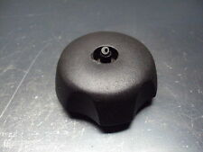 2002 02 KTM 65SX 65 SX MINI MOTORCYCLE LIP TOP GAS GASOLINE FUEL CAP