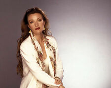 Jane Seymour UNSIGNED photo - G340 - The Onedin Line, Smallville & Modern Men