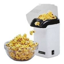 Gravitti Hot Air Popcorn Maker popper electrics new pop presto machine FREE SHIP