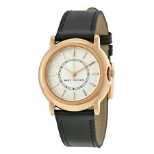 Marc Jacobs Courtney White Dial Ladies Watch MJ1450