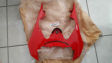 NEW OEM YAMAHA YZF R6 REAR UPPER TAIL SIDE COVER FAIRING