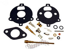 Fits Briggs & Stratton # 394693, 295938 and 291763, Carb Kit for  7-9 Hp Engine
