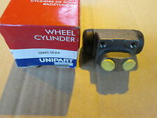 FORD CORTINA ESCORT GRANADA REAR   WHEEL CYLINDER  UNIPART GWC 1824 NEW