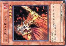 Ω YUGIOH CARTE NEUVE Ω RARE N° DL3-072 Fire Princess