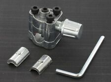 "Supco Bullet Piercing Valve (For 1/4"", 5/16"" & 3/8"" Tubing)"