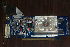 Geforce 8400 GS Graphics Card Tested & Working