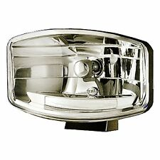 Fog Light: Jumbo 320 FF Fog Lamp | HELLA 1NE 008 773-031