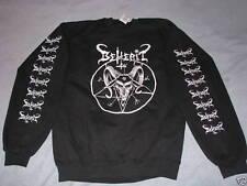 beherit longsleeve sweatshirt black metal revenge ulver mayhem emperor