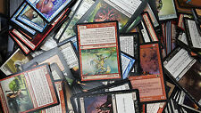 500+ Magic the Gathering Card Lot - Foils Rares - MTG Instant Collection