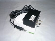 M6-7US05R-A AC Adaptor/Switching Power Supply 5VDC-1.44 Amp Output 100-240 V Inp